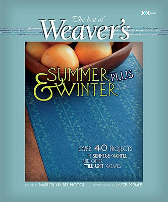 The Best of Weaver's By Van Der Hoogt, Madelyn (EDT)/ Xenakis, Alexis (PHT)